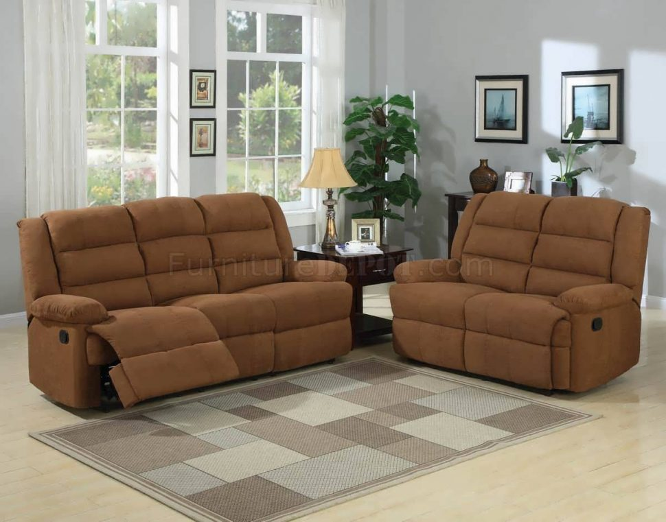 Brilliant Modular Sectional Sofa Microfiber Sofa U Shaped Sofa Microfiber Sectional Sofa U Shaped Sectional