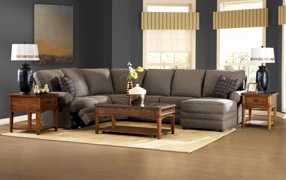 Brilliant Modular Sectional Sofa Microfiber Sofas Wonderful Sectional Sofa Bed Modular Sectional 2 Piece