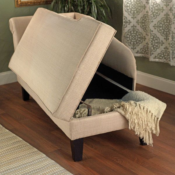 Brilliant Narrow Chaise Lounge Indoor Best 25 Chaise Lounge Indoor Ideas On Pinterest Pool Furniture