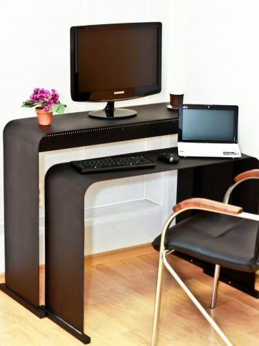 Brilliant Narrow Computer Desk Lovely Small Office Computer Desk Computer Desk And Chair In