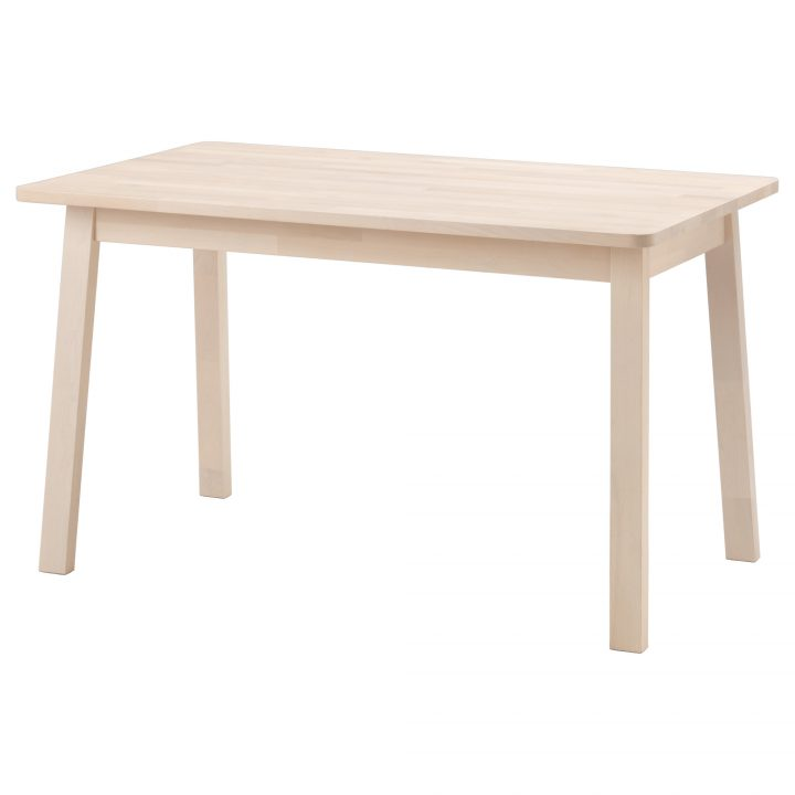 Brilliant Narrow Table Ikea Dining Tables White Dining Table Ikea Space Saving Dining Table