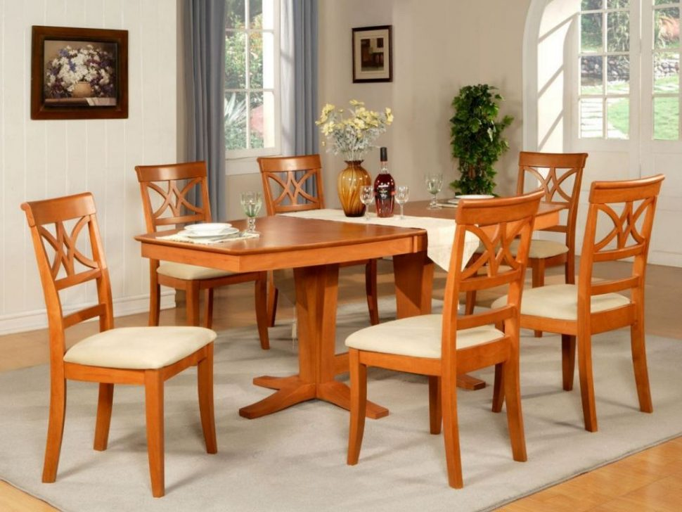 Brilliant Natural Wood Kitchen Chairs Kitchen Cabinets Beautiful Solid Wood Kitchen Chairs Light