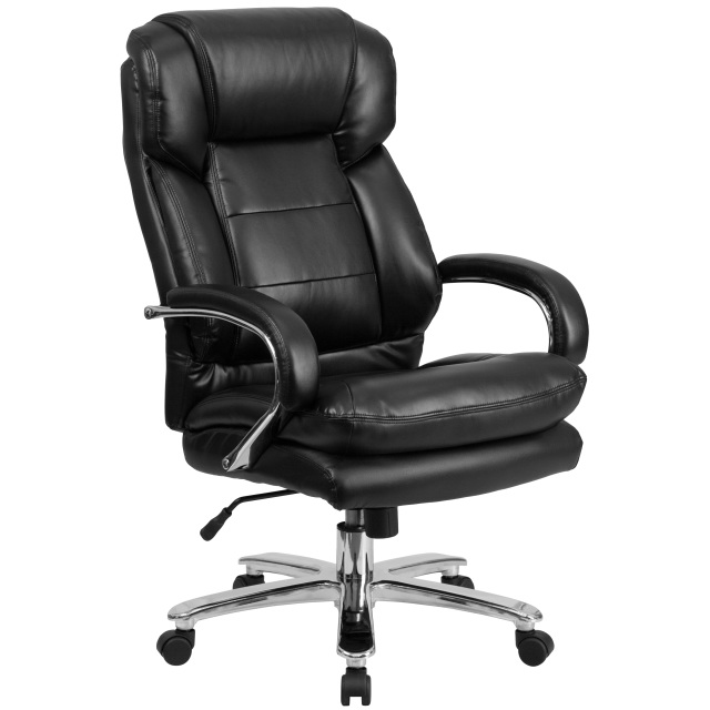 Brilliant New Office Chair New Office Chairs From Outlook Office Solutions Llc