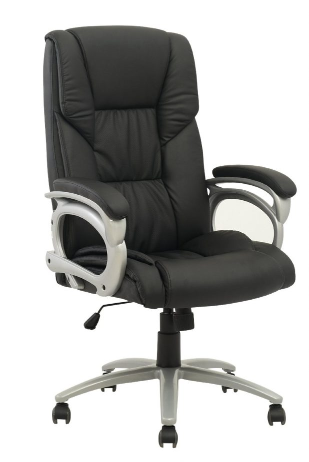 Brilliant New Office Chair Photos Home For New Office Chair Office Chairs For Sale Durban