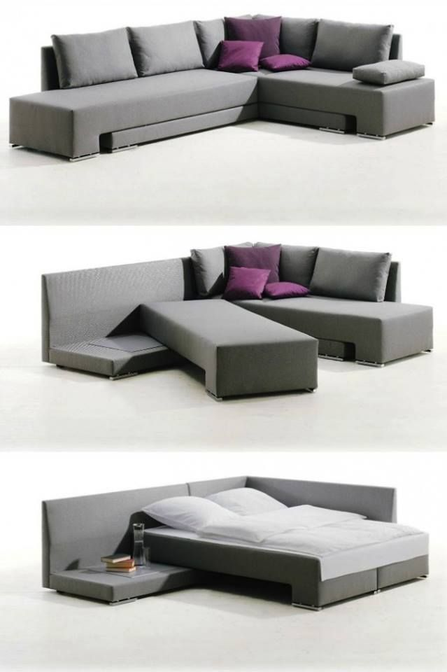 Brilliant Nice Futon Sofa Bed Best 25 Futon Couch Ideas On Pinterest Camas Sofa Pallet Futon
