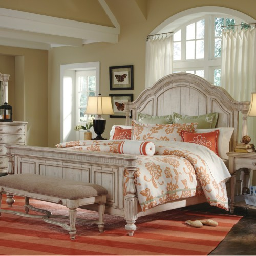 Brilliant Oak California King Bed Frame High End California King Wood Beds Humble Abode