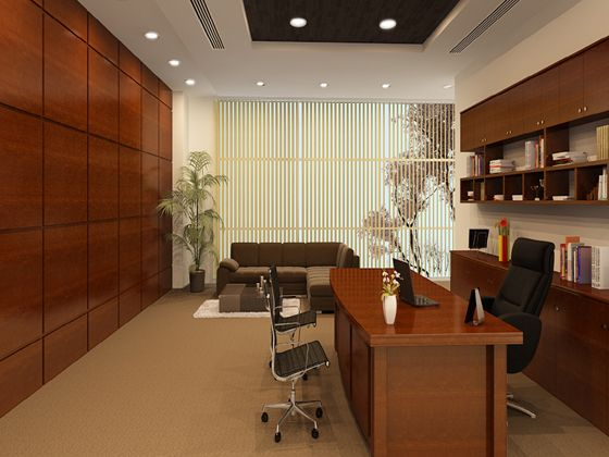 Brilliant Office Cabin Design 22 Best Modern Office Interior Design In Delhiindia Images On