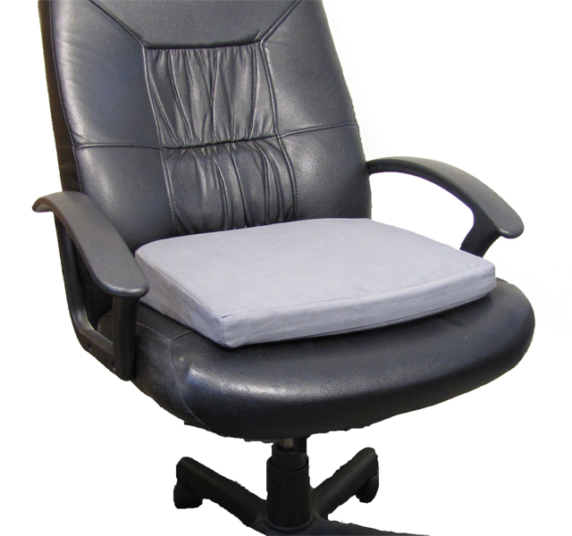 Brilliant Office Chair Cushion Office Chair Seat Cushion Good Furniture