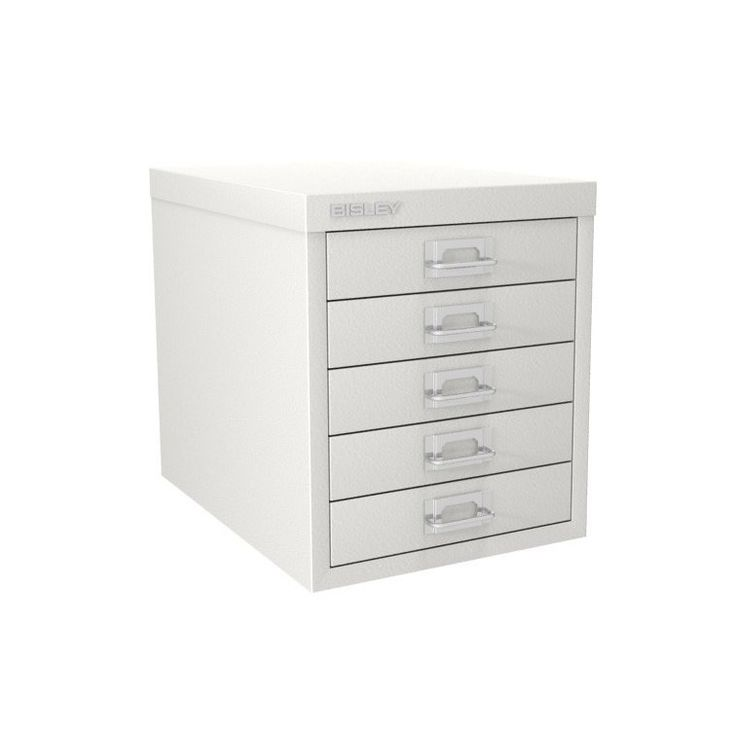 Brilliant Office Drawer Cabinet 223 Best Bisley Office Storage Filing Images On Pinterest