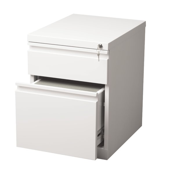 Brilliant Office File Cabinets With Locks Locking Filing Cabinets Youll Love Wayfair