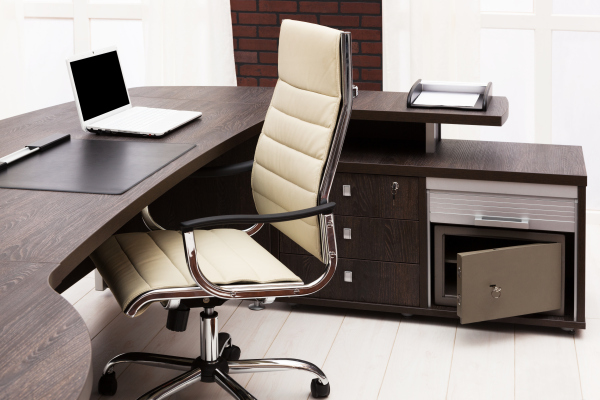 Brilliant Office Furniture Retailers Office Furniture Shop Innovation Yvotube