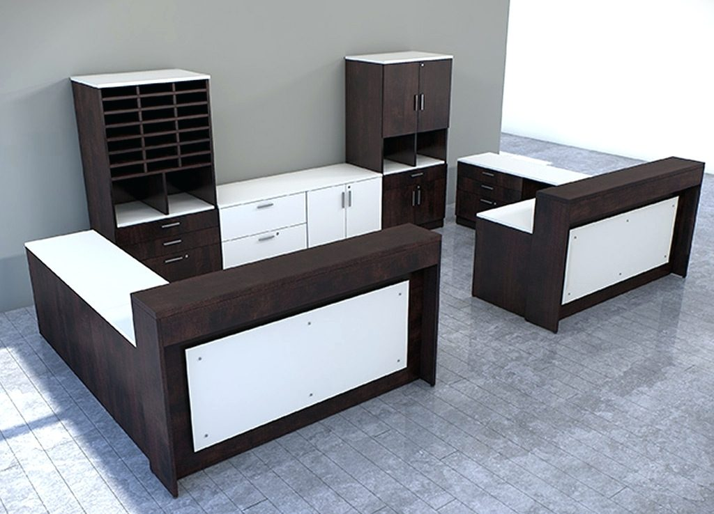 Brilliant Office Furniture Uk Desk Reception Office Furniture Uk Eborcraft Curved Oak Office