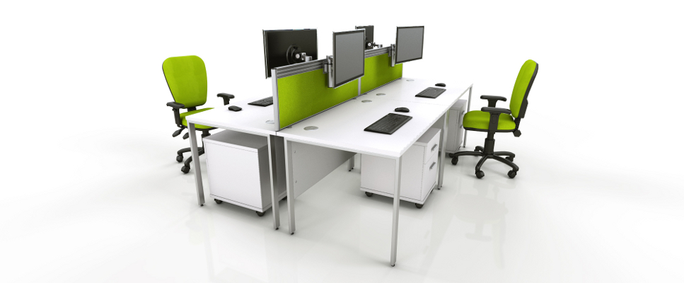 Brilliant Office Furniture Uk Icarus Office Furniture Modern Contemporary Office Furniture