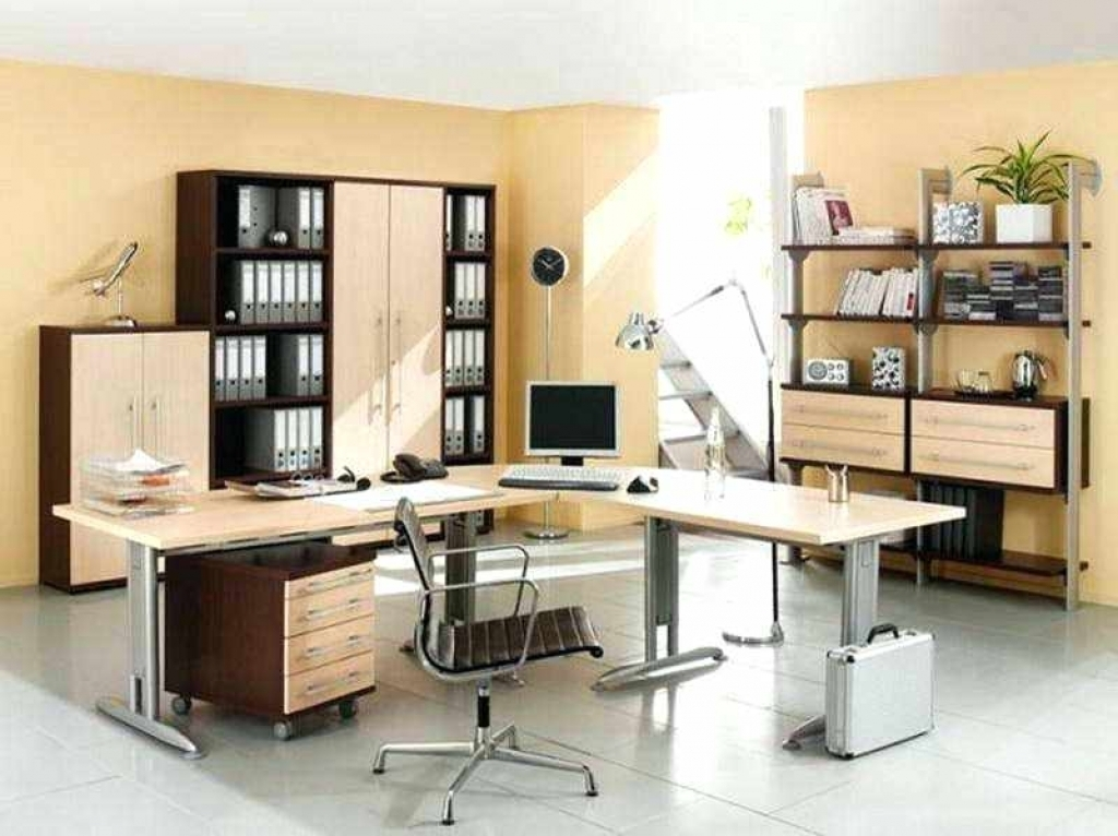 Brilliant Office Partitions Ikea Design Ideas For Office Furniture Ikea Villaricatourism Furniture