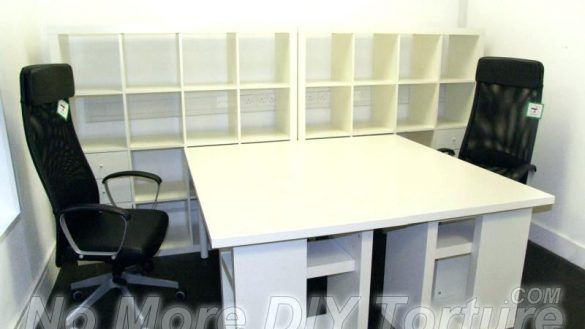 Brilliant Office Partitions Ikea Likeable Office Furniture Ikea Of Home Marceladick Com