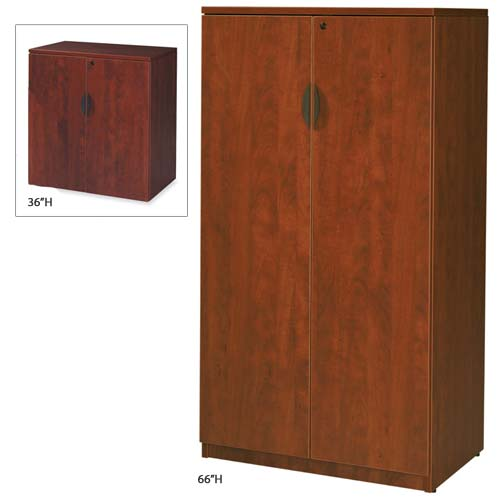 Brilliant Office Storage Cabinets All Laminate Office Storage Cabinet Ndi Office Furniture