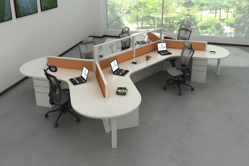 Brilliant Office System Furniture Office Systems Furniture Interior Office Systems