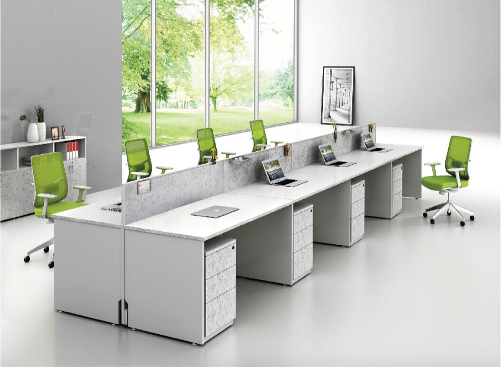 Brilliant Office Workstation Design Ideas Modern Cubicle Workstations House Design And Office Ideal
