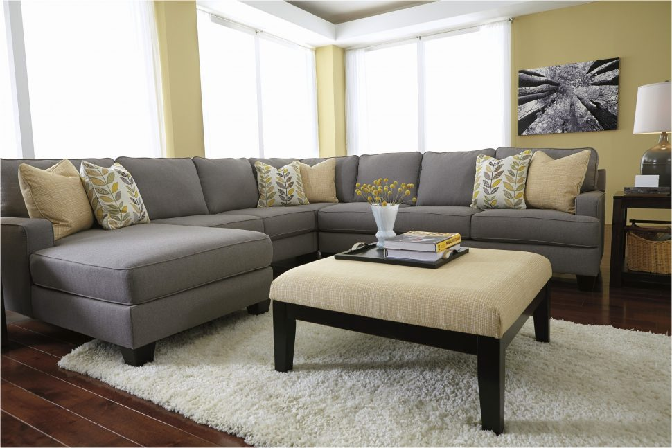 Brilliant Oversized Sectionals With Chaise Sofas Wonderful Modern Sofa Reclining Sectional Oversized