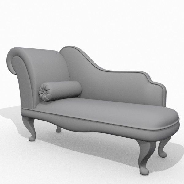 Brilliant Overstuffed Chaise Lounge Chairs Living Room Brilliant Overstuffed Chaise Lounge Chairs English