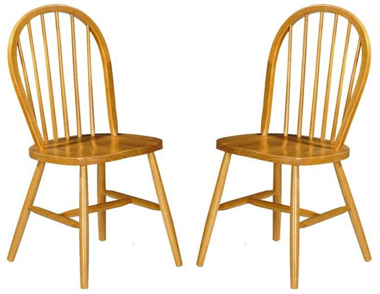 Brilliant Pine Dining Chairs Windsor Pine Dining Chairs Price Sale Now On Your Price Furniture