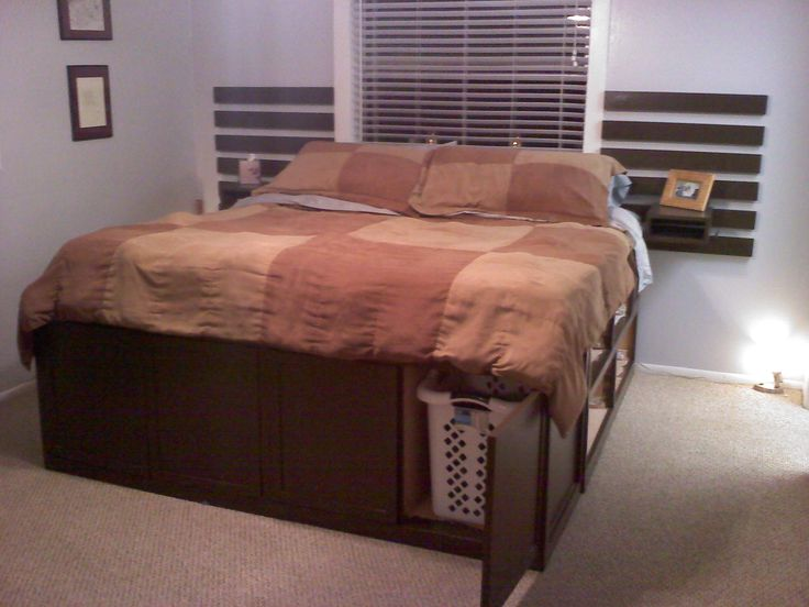 Brilliant Places To Get Bed Frames Best 25 Bed Frame With Storage Ideas On Pinterest Bed Frame
