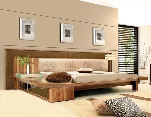 Brilliant Platform Bed Frame For Latex Mattress Life With A Latex Mattress Topper Elliott Spour House