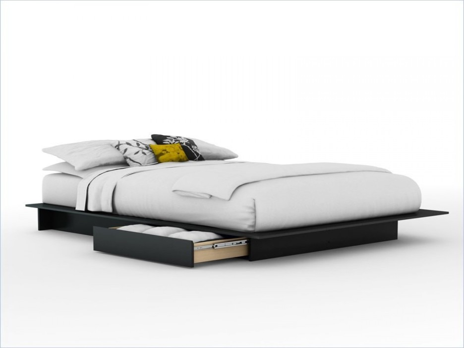 Brilliant Platform Bed Frame Queen Ikea Ikea Bed Frame Queen Size Ikea Queen Bed Frame Is The Best