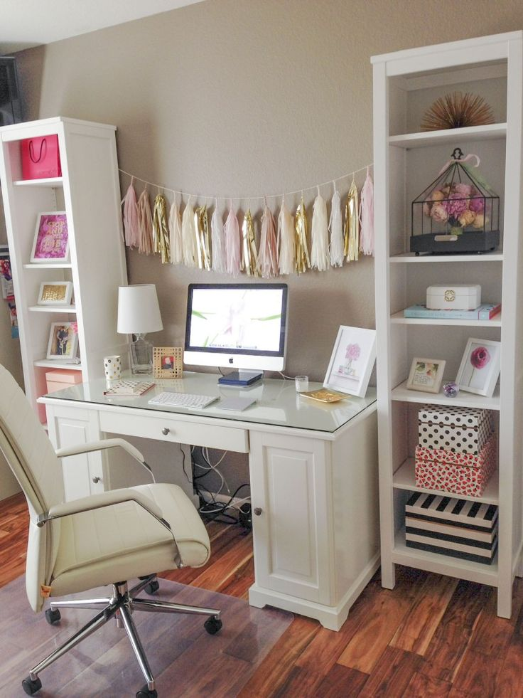 Brilliant Pretty Home Office Furniture 96 Best Office Images On Pinterest Room Alex Drawer And Bedrooms