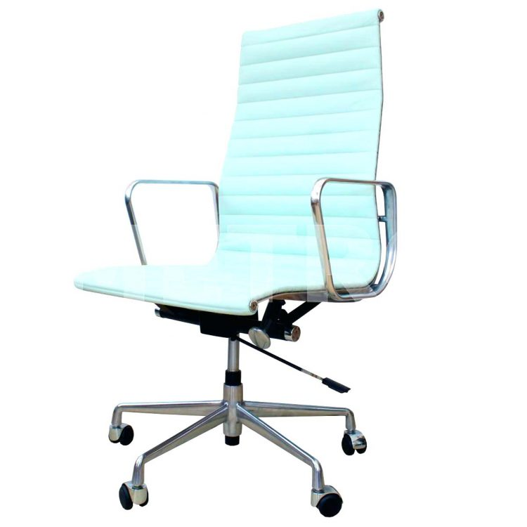 Brilliant Pretty Office Chairs Desk Chairs Aqua Blue Office Chairs Navy Desk Images Pool Chair