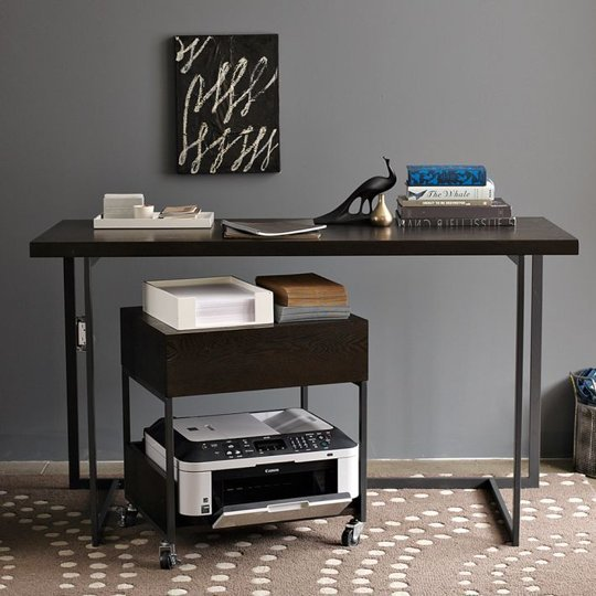Brilliant Printer Stand Ikea Astounding Printer Stands Ikea 63 About Remodel Modern House With