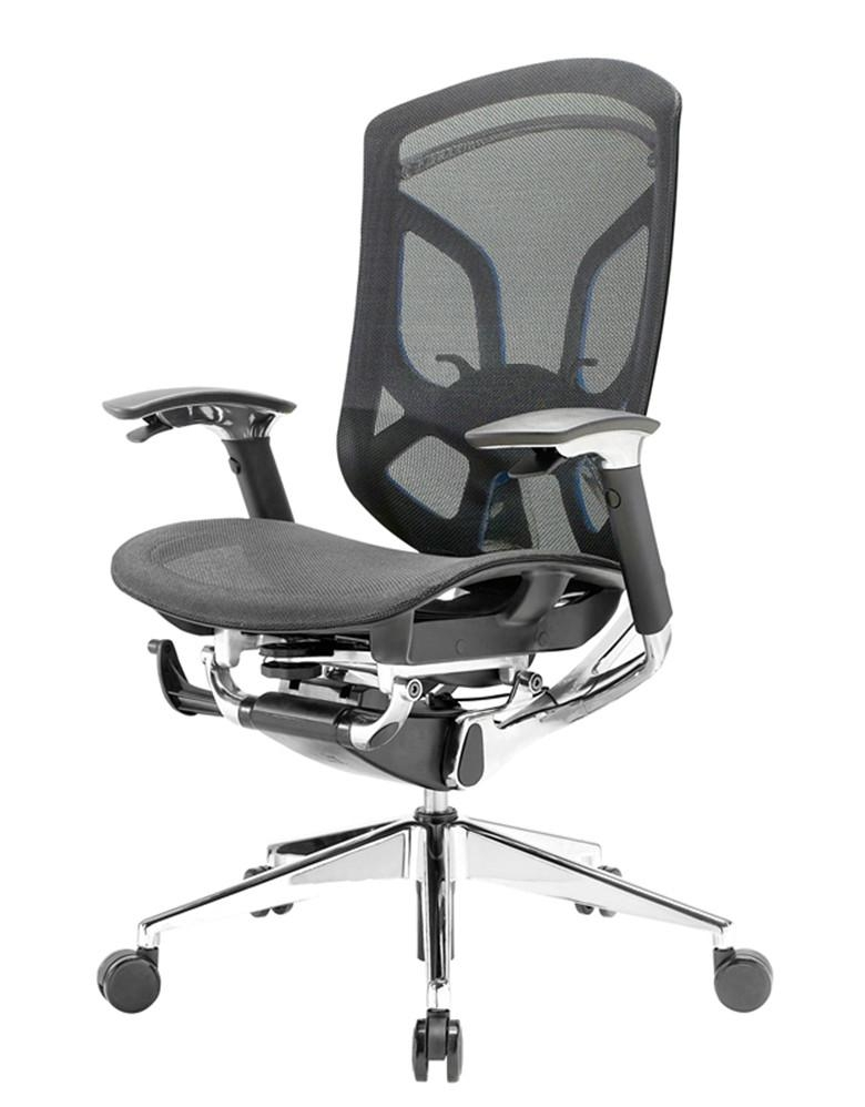 Brilliant Quality Office Furniture Quality Office Chairs Dfinterior