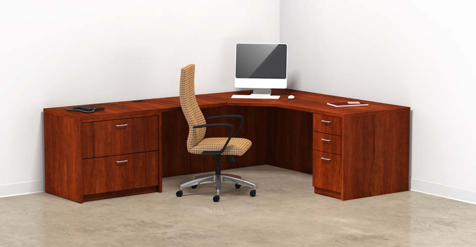 Brilliant Quality Office Furniture Wood Office Furniture Advice For Your Home Decoration