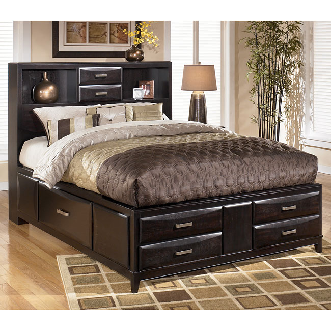 Brilliant Queen Size Bed Ashley Furniture Beds Interesting Ashley Furniture Platform Bed Queen Size Bed