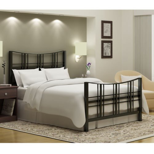 Brilliant Queen Size Bed Frame With Mattress Queen Size Beds Furniture Comes With Headboard Footer And Bed