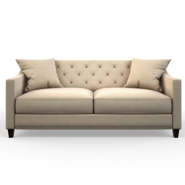 Brilliant Raymour And Flanigan Sofas Raymour And Flanigan Sofa As Leather Sofas For Grey Sofa