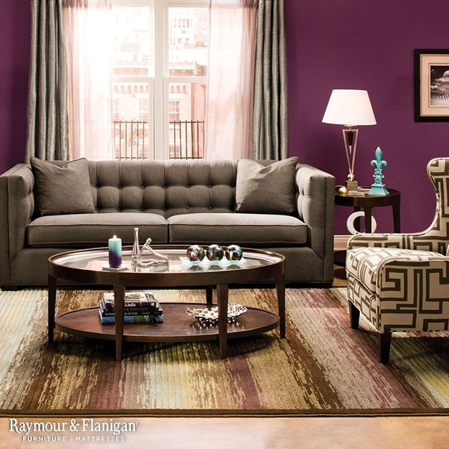 Brilliant Raymour And Flanigan Sofas Shocking Ideas Raymour Flanigan Living Room Furniture And