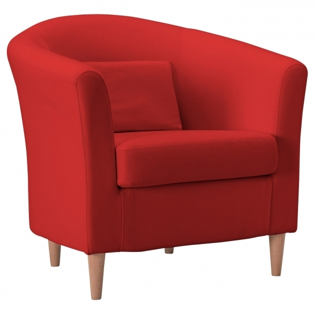 Brilliant Red Accent Chairs With Arms Red Swivel Accent Chair With Arms Living Room Leather Furniture