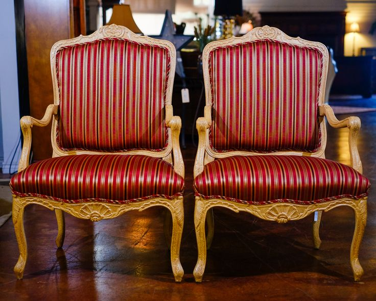 Brilliant Red And Gold Accent Chairs 493 Best Too Good Stone Oak Furniture Images On Pinterest