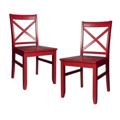 Brilliant Red Dining Chairs Nice Red Dining Chairs Living Room