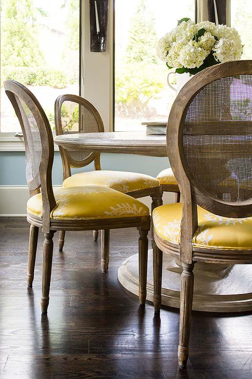 Brilliant Round Back Dining Chairs With Arms Stunning Round Back Dining Chair With Shop Houzz Mbw Furniture Set