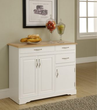 Brilliant Skinny File Cabinet Pictures On Amusing Narrow Drawer Filing Cabinet Skinny Cabinets