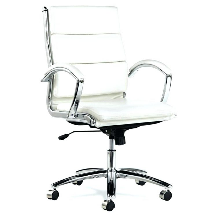 Brilliant Small Desk Chair Desk Chairs Small Desk Chair Ikea Office Mat For Carpet Without