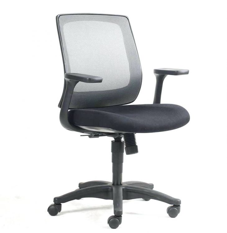 Brilliant Small Desk Chair Desk Chairs Small Desk Chair Without Arms Breathtaking Kids