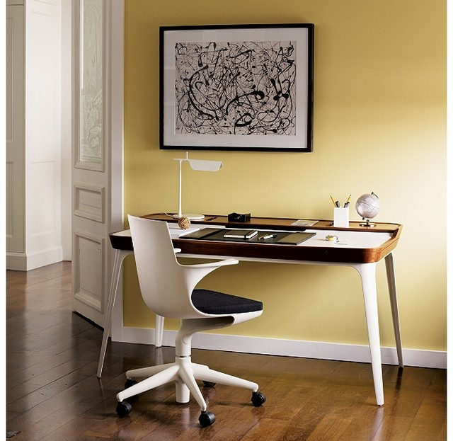Brilliant Small Home Desk Small Desks For Home Office Freedom To