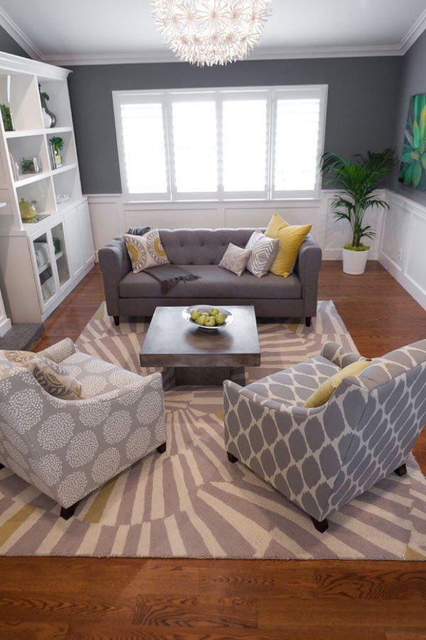Brilliant Small Living Room Chairs Best 25 Small Living Room Chairs Ideas On Pinterest Small