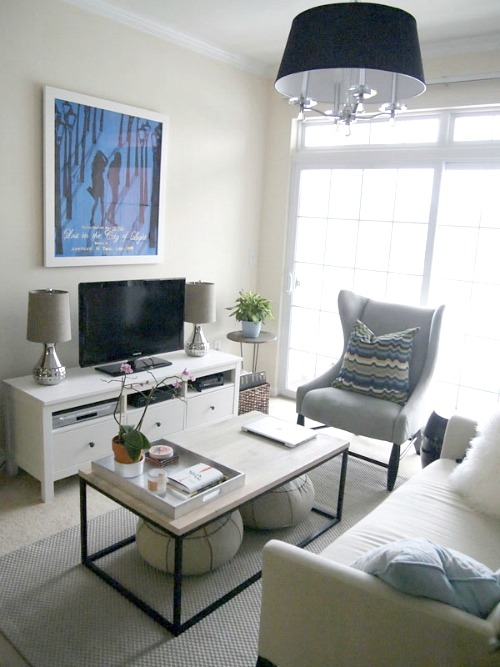 Brilliant Small Living Room Chairs Fantastic Furniture For Small Living Room And Ideas For Small