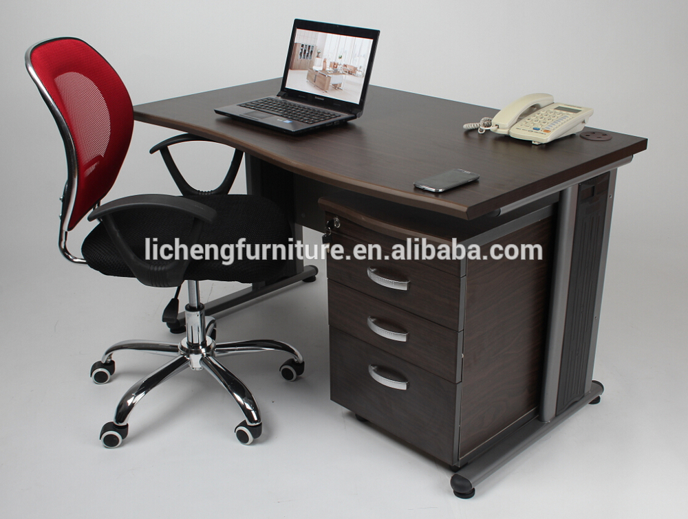 Brilliant Small Office Table Korean Model Office Tablesmall Office Writing Desk Buy Modern