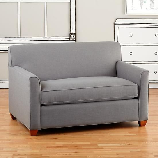 Brilliant Small Pull Out Couch Innovative Twin Size Sleeper Sofa Chairs Fantastic Small Living
