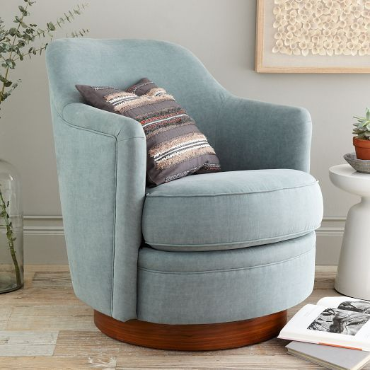 Brilliant Small Swivel Accent Chair Chairs Interesting Small Swivel Chairs Small Swivel Chairs